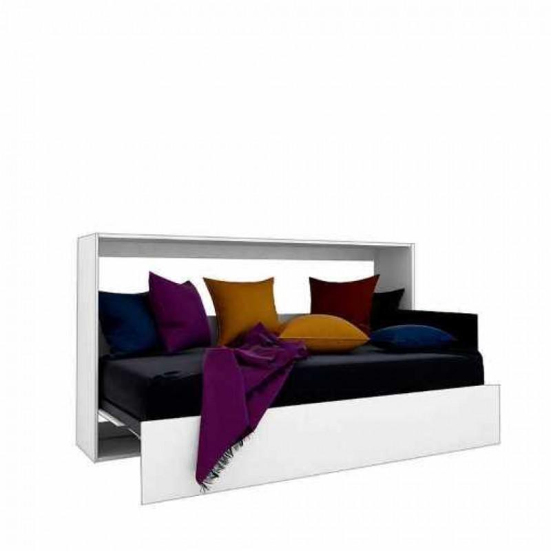 STANDARD H — Смарт-ліжко трансформер, горизонтальне
