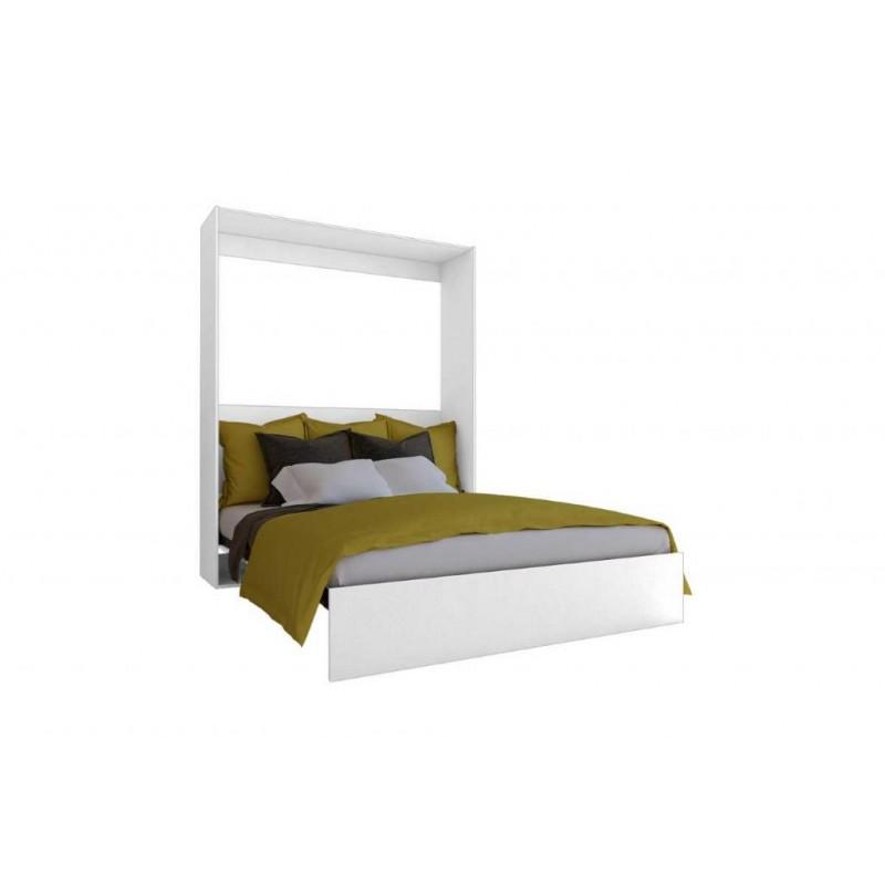 STANDARD OPTIMA — Смарт-ліжко трансформер, двоспальна